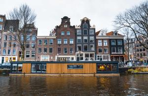 bijzonder-overnachten-in-nederland