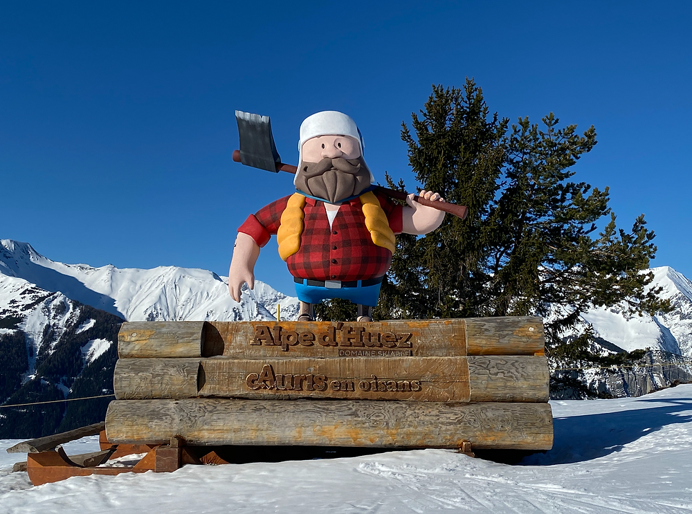 wintersport-in-de-Alpe-d'Huez