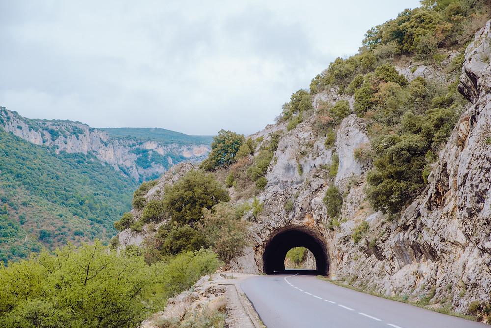 route-door-de-Ardeche