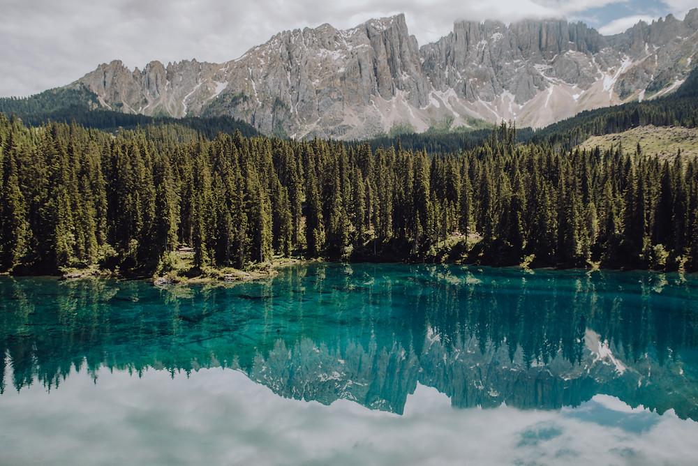 zomer-in-de-dolomieten-carezza