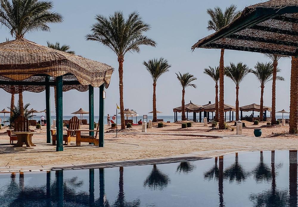 Overwinteren-in-Taba-Egypte