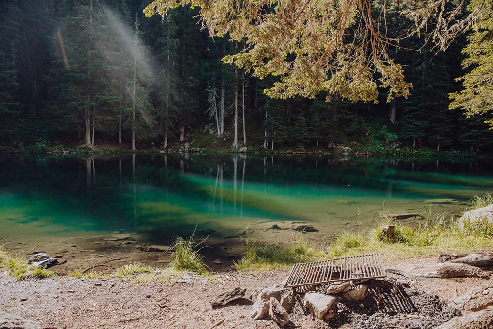 mooiste-meren-Ischgl-Oostenrijk