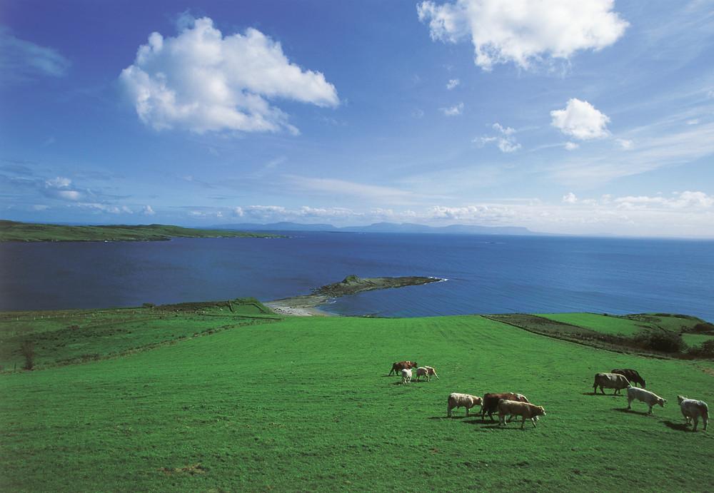 mooie-landschappen-van-Ierland