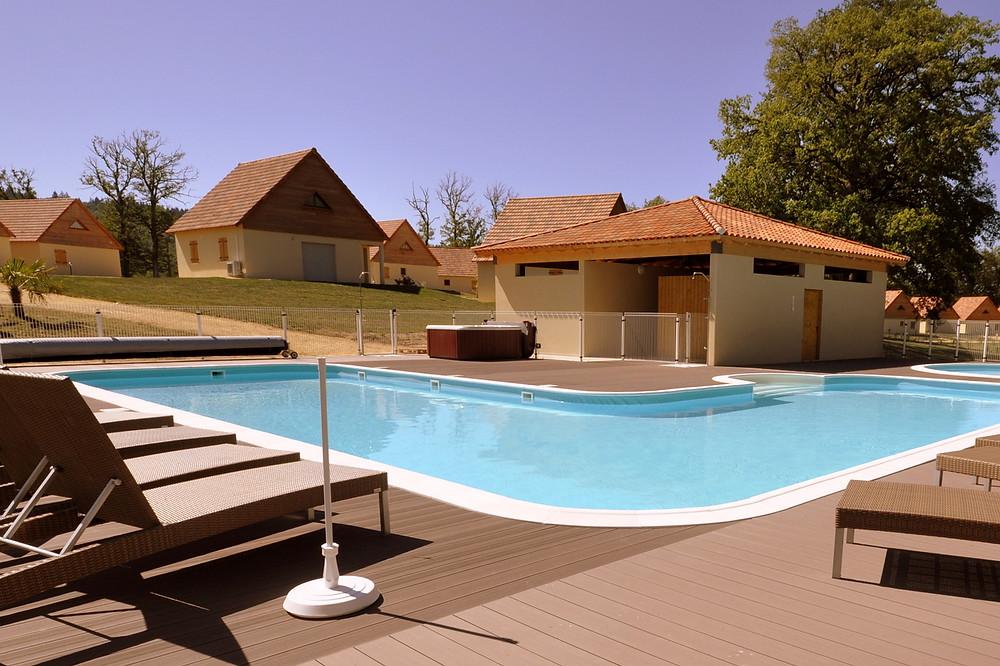 France-Comfort-Vakantiehuizen-Blog