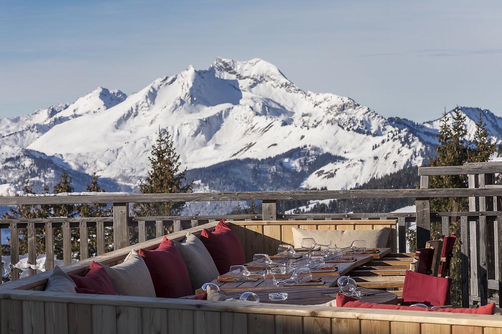 restaurants-wintersport-Avoriaz-Frankrijk