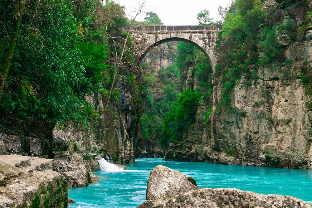 de-mooiste-landschappen-van-Turkije