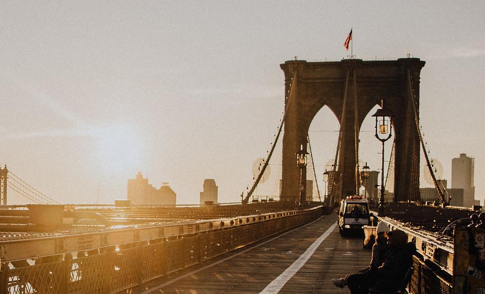 New-York-bespaar-tips-budget