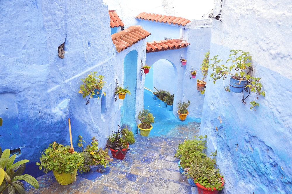 mooiste-steden-in-Marokko