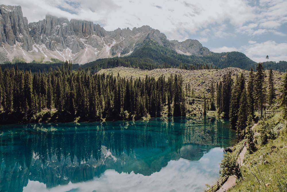 lago-di-carezza-meer-dolomieten