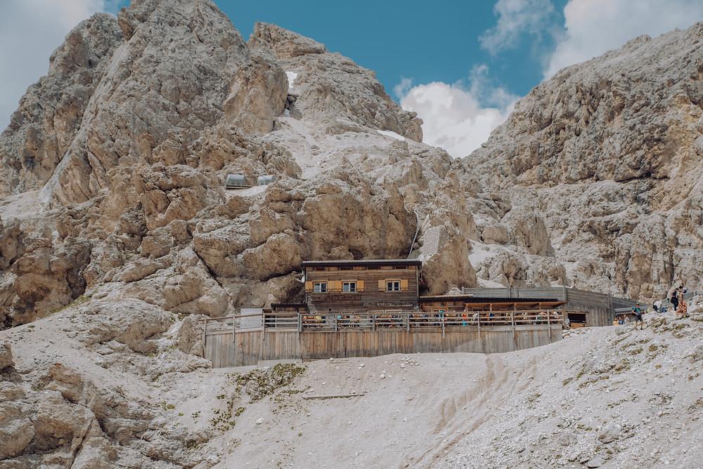 Passo-Principe-hike-Dolomieten