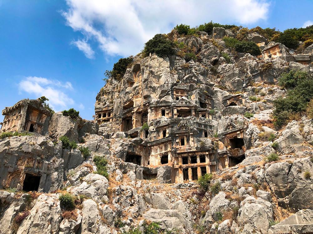 de-mooiste-uitzichten-van-Turkije