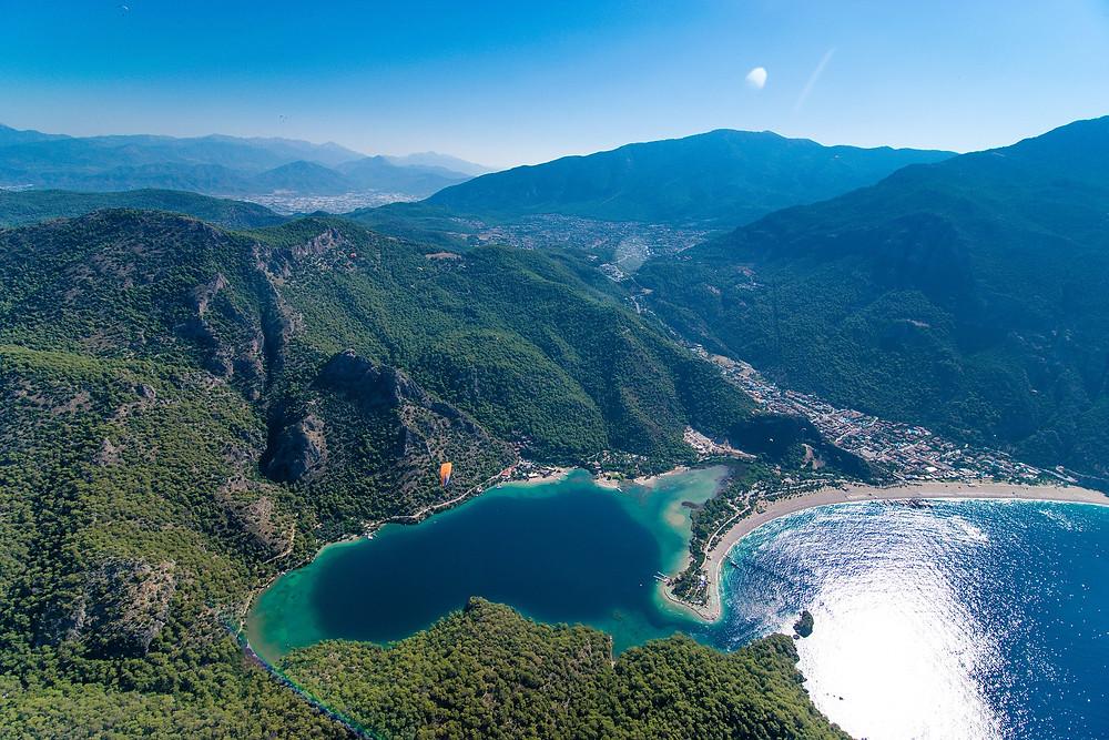 mooiste-stranden-Europa-en-Turkije