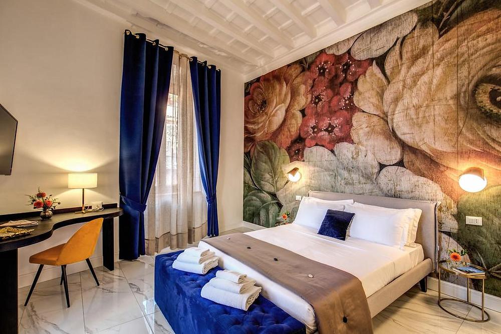 leukste-boutique-hotels-Rome