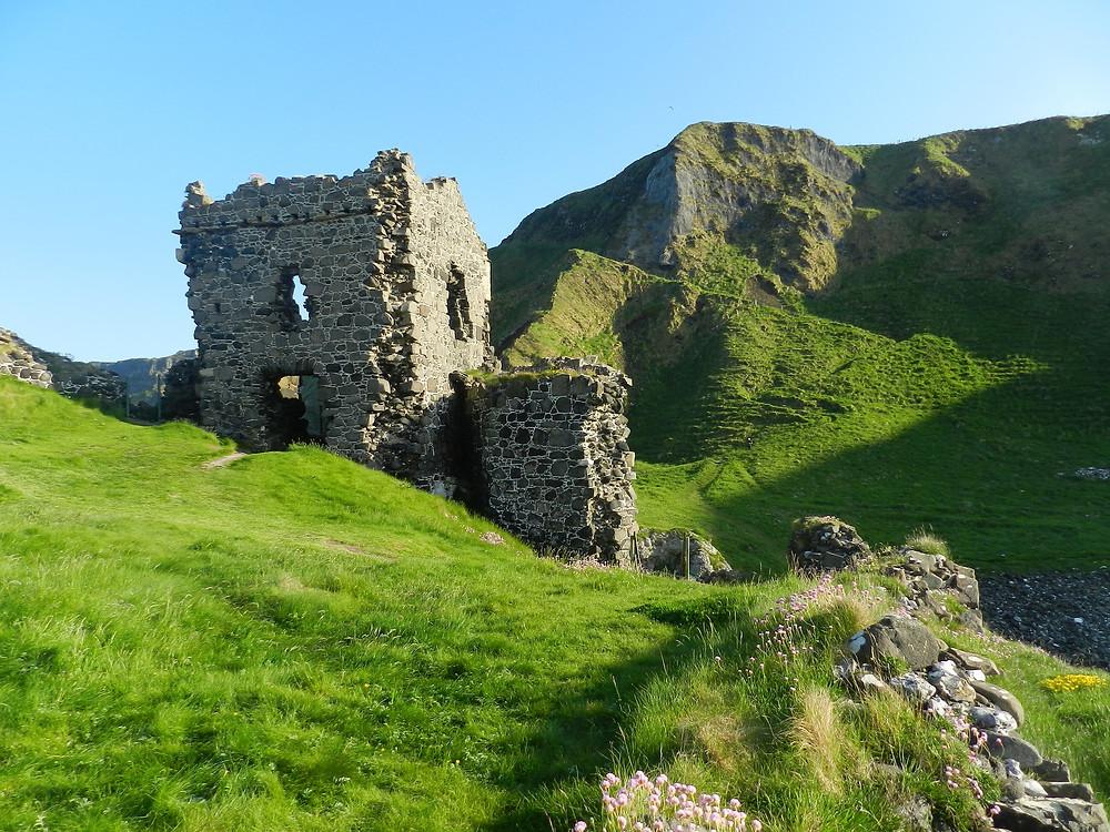 Bezoek-bekende-filmlocaties-Ierland