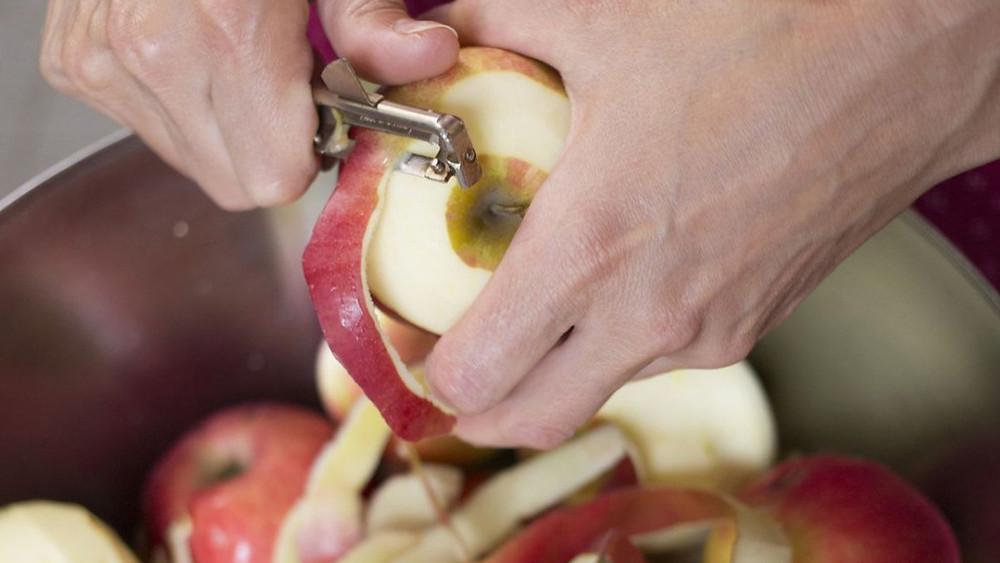 recept-traditionele-Apfelstrudel