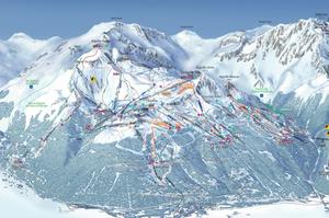 wintersport-les-arcs-frankrijk