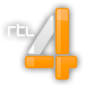 266px-RTL4_Logo_2016.png
