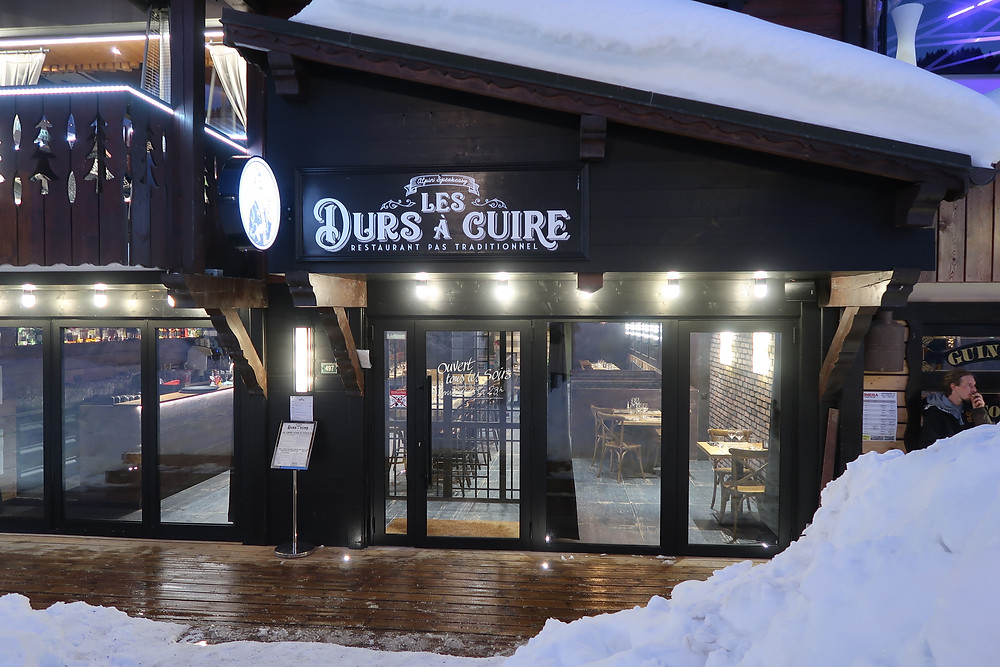 wintersport-Les-Gets-Frankrijk
