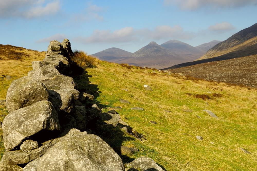 mooie-landschappen-ierland