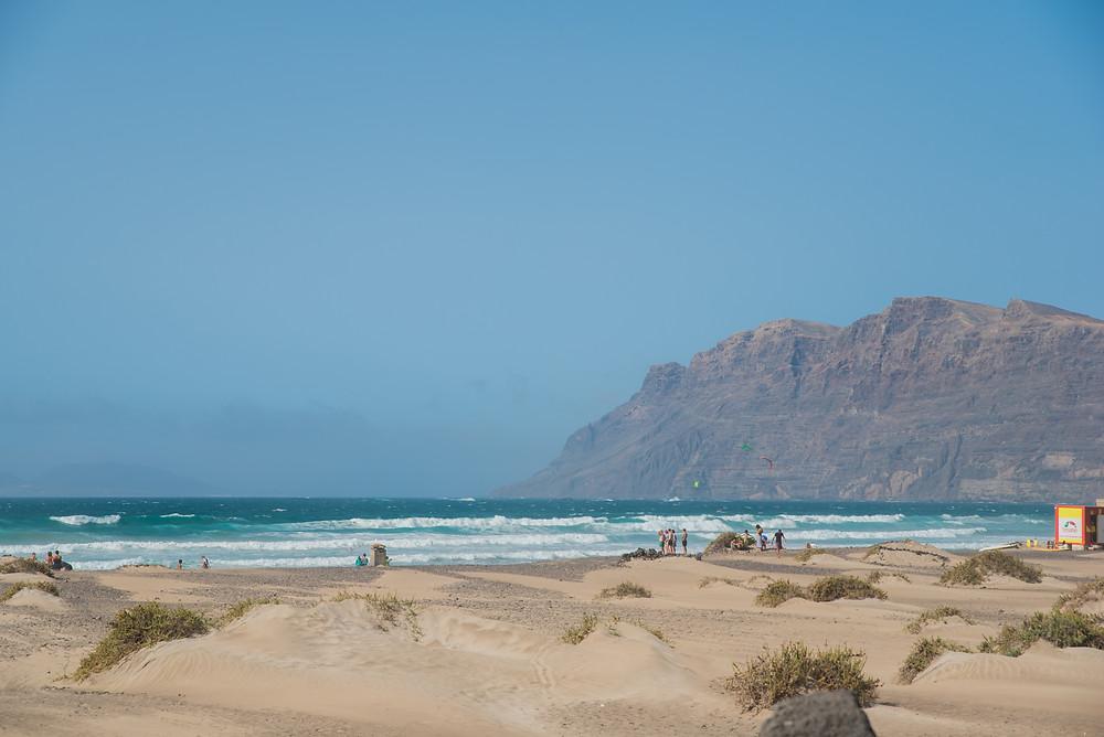 doen-op-Lanzarote-Canarische-Eilanden