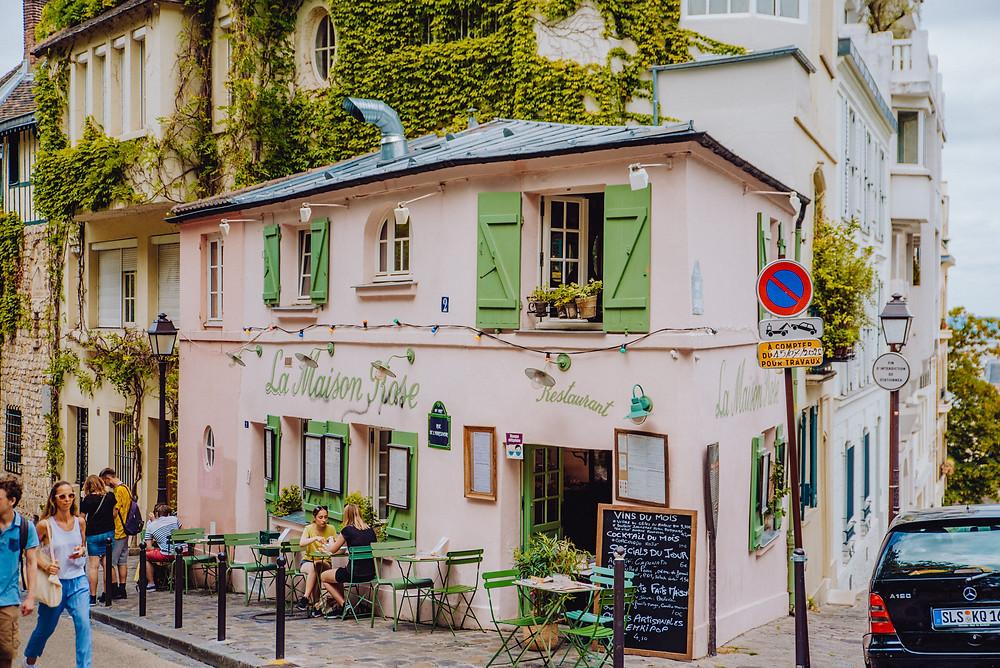 leukste-restaurants-montmartre-parijs