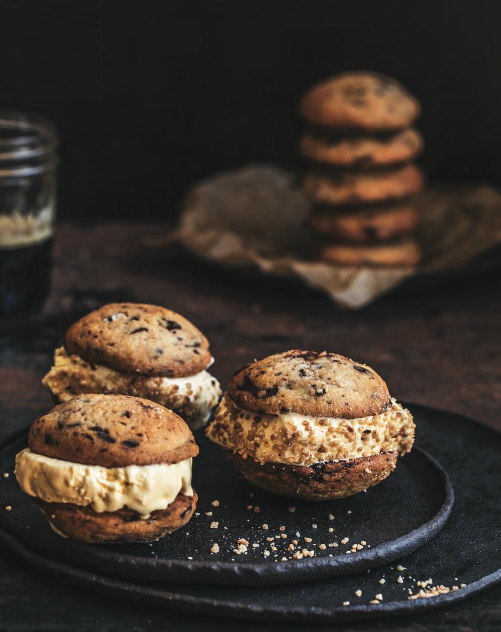 Recept-Feestelijke-koekjes-met-ijs