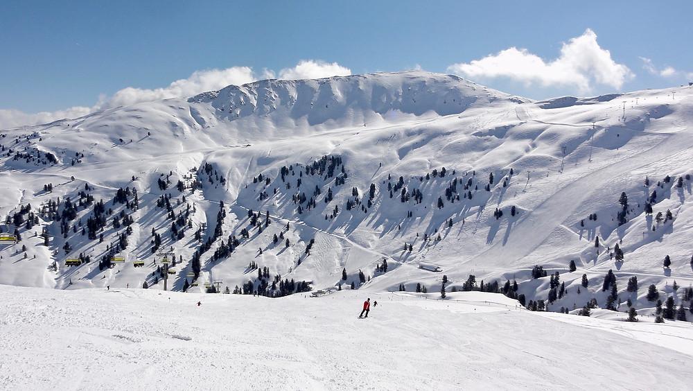 wintersporten-met-een-klein-budget
