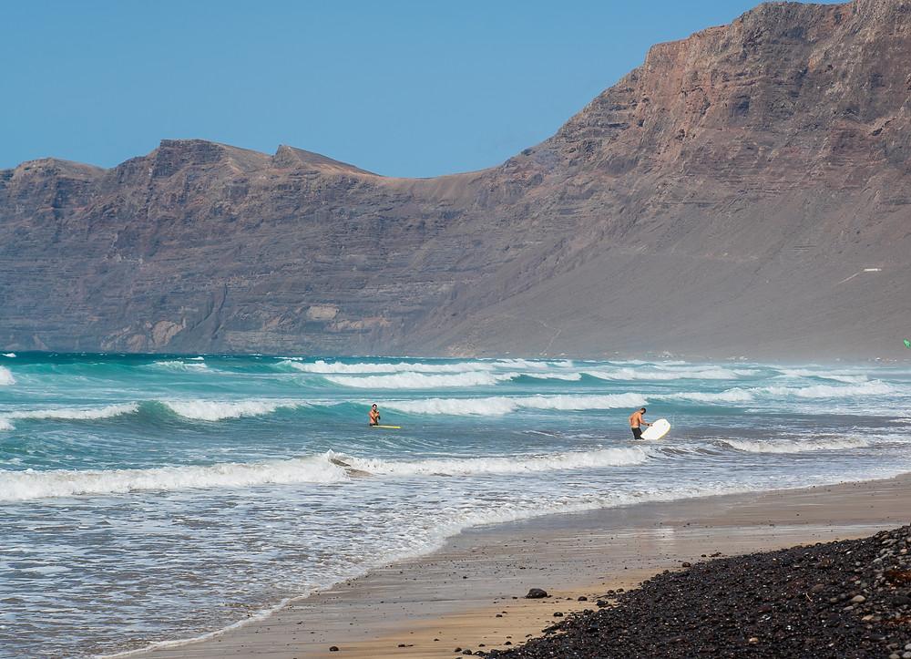 beste-stranden-op-Lanzarote