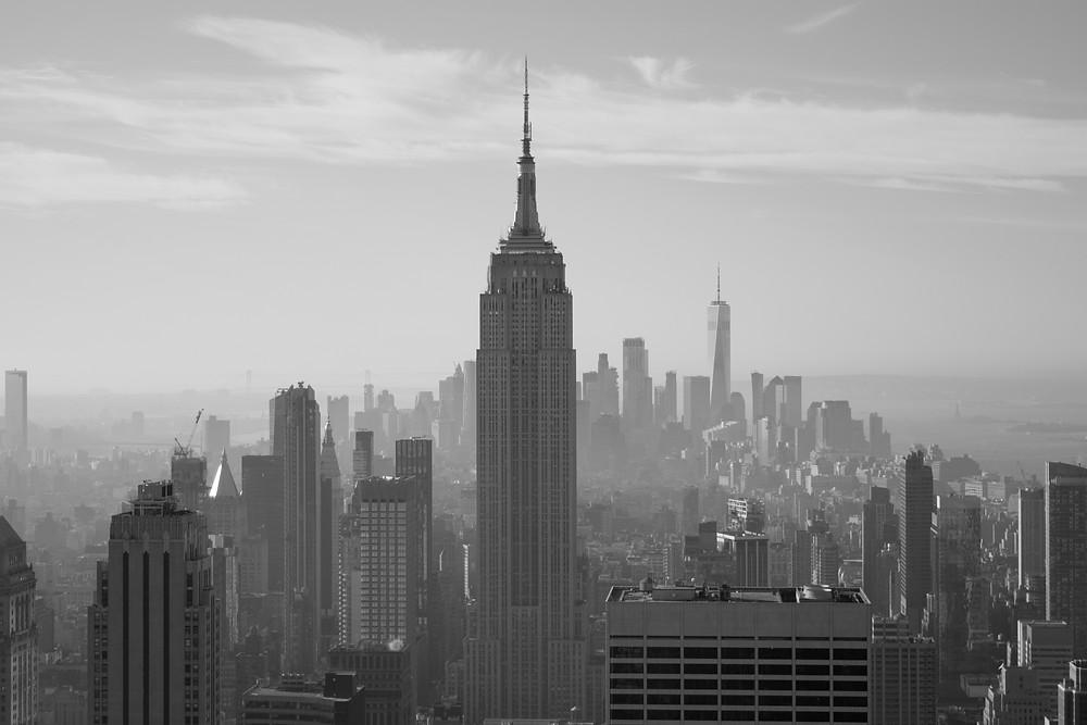 bezienswaardigheden-New-York