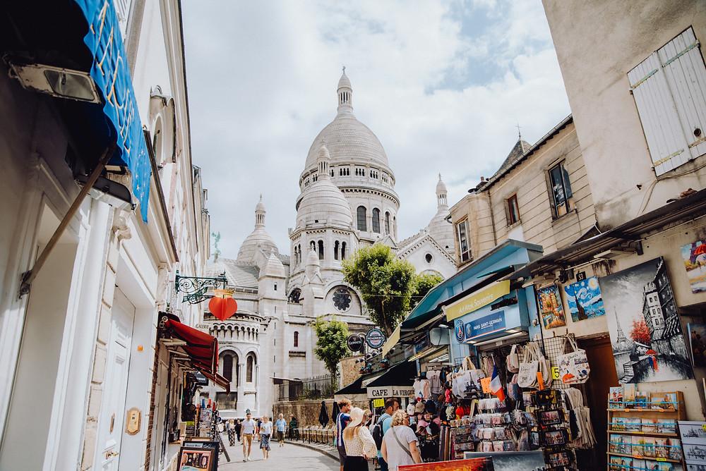 Instagram-spots-in-Parijs