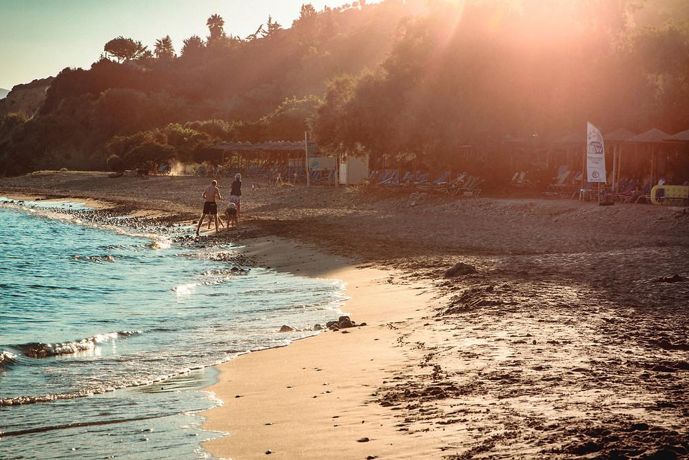 de-mooiste-stranden-Zakynthos