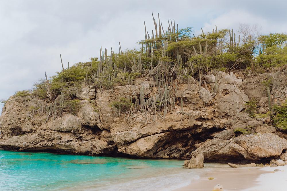 witte-stranden-curacao