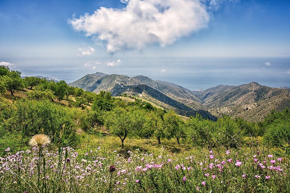 overwinteren-in-Spanje