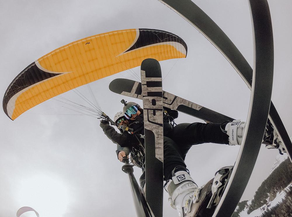 paragliden-wat-moet-je-weten