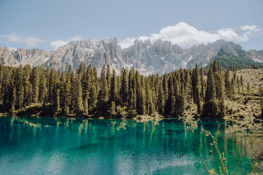 lago-di-carezza-prachtig-meer