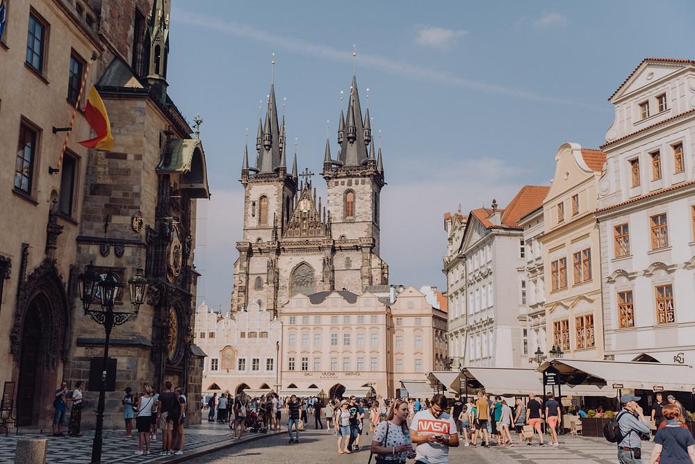 2-daagse-citytrip-Praag