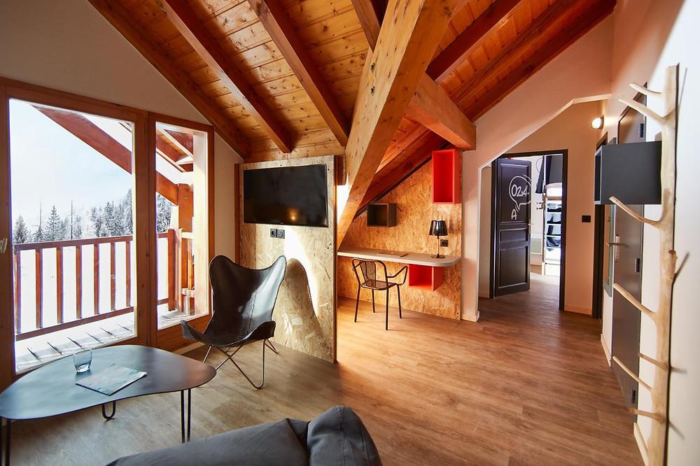 accommodaties-in-de-Alpe-d'Huez