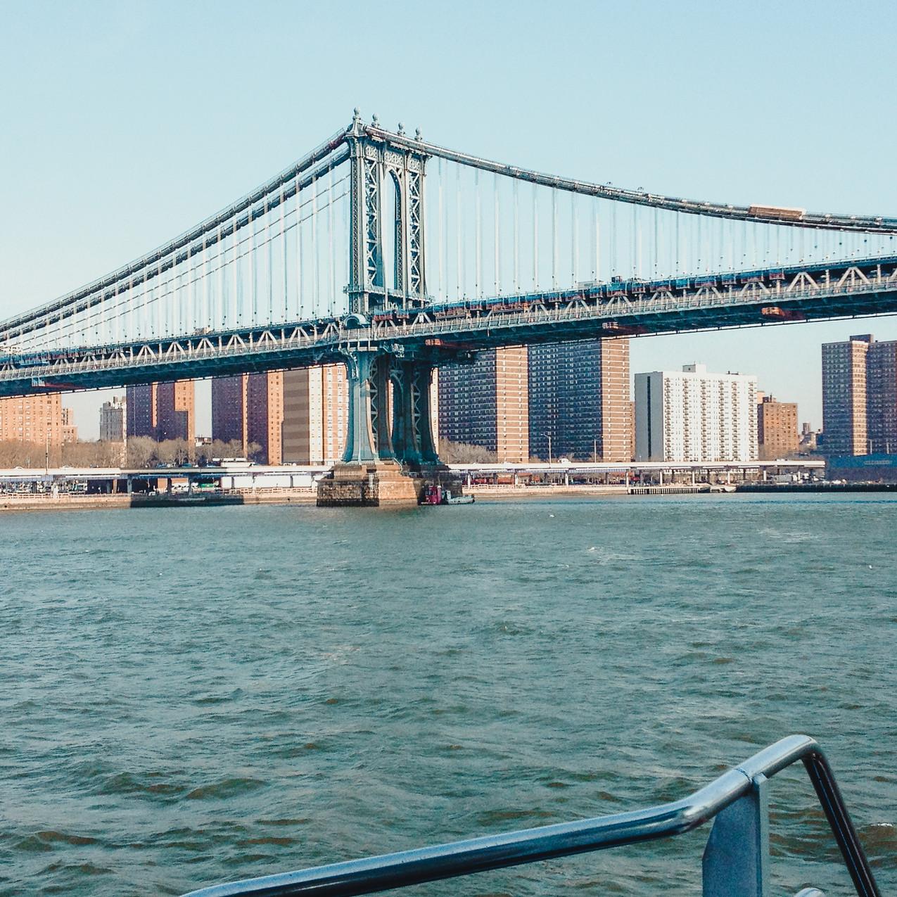 10x-doen-new-york