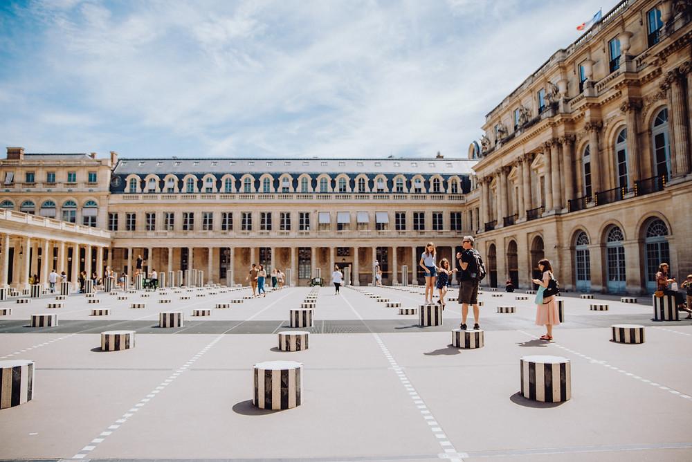 de-beste-foto-plekken-in-Parijs