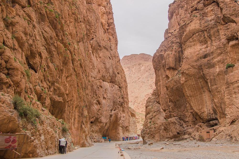 mooiste-hoogtepunten-in-Marokko