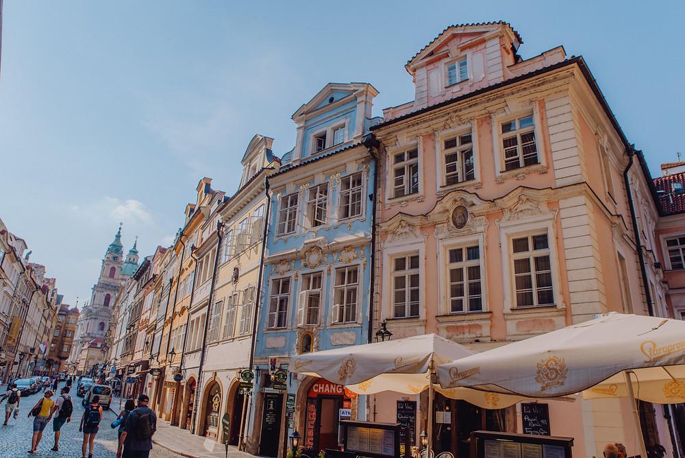 doen-tijdens-een-citytrip-Praag