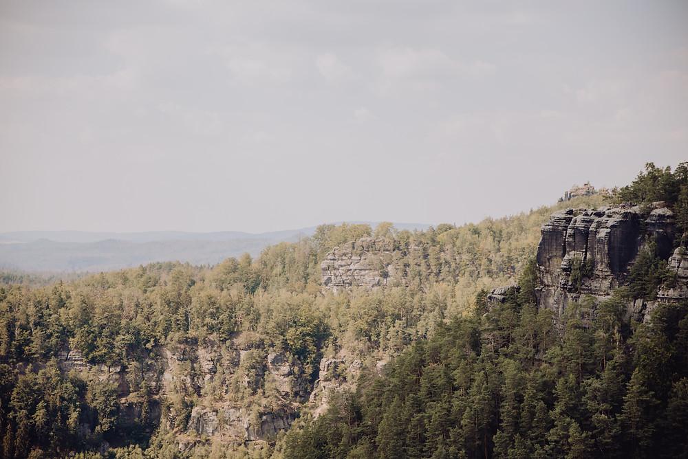 Boheems-Zwitserland-wandelen-in-Tsjechië