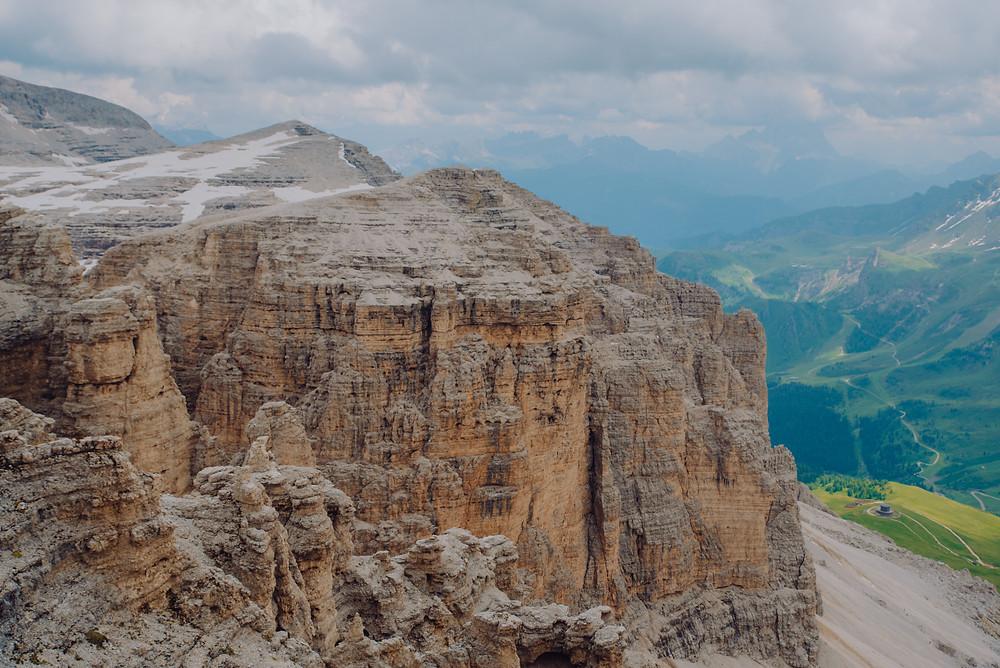 zomer-in-de-dolomieten-mountainbiken