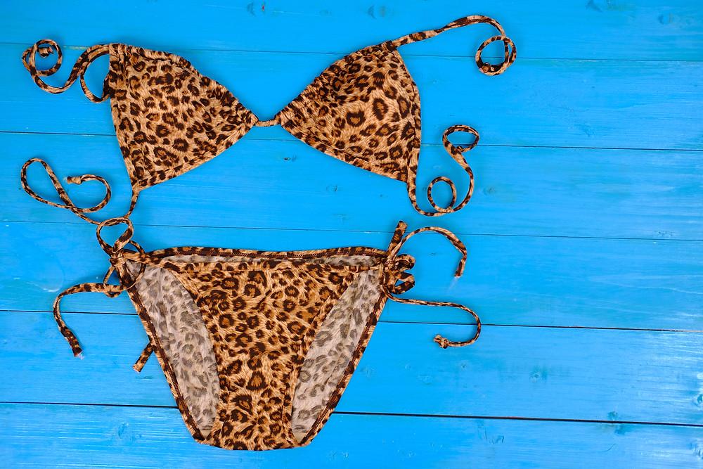 bikini-trends-2020-badmode
