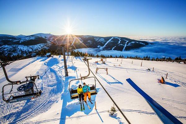 wintersport-Tsjechië-waarom