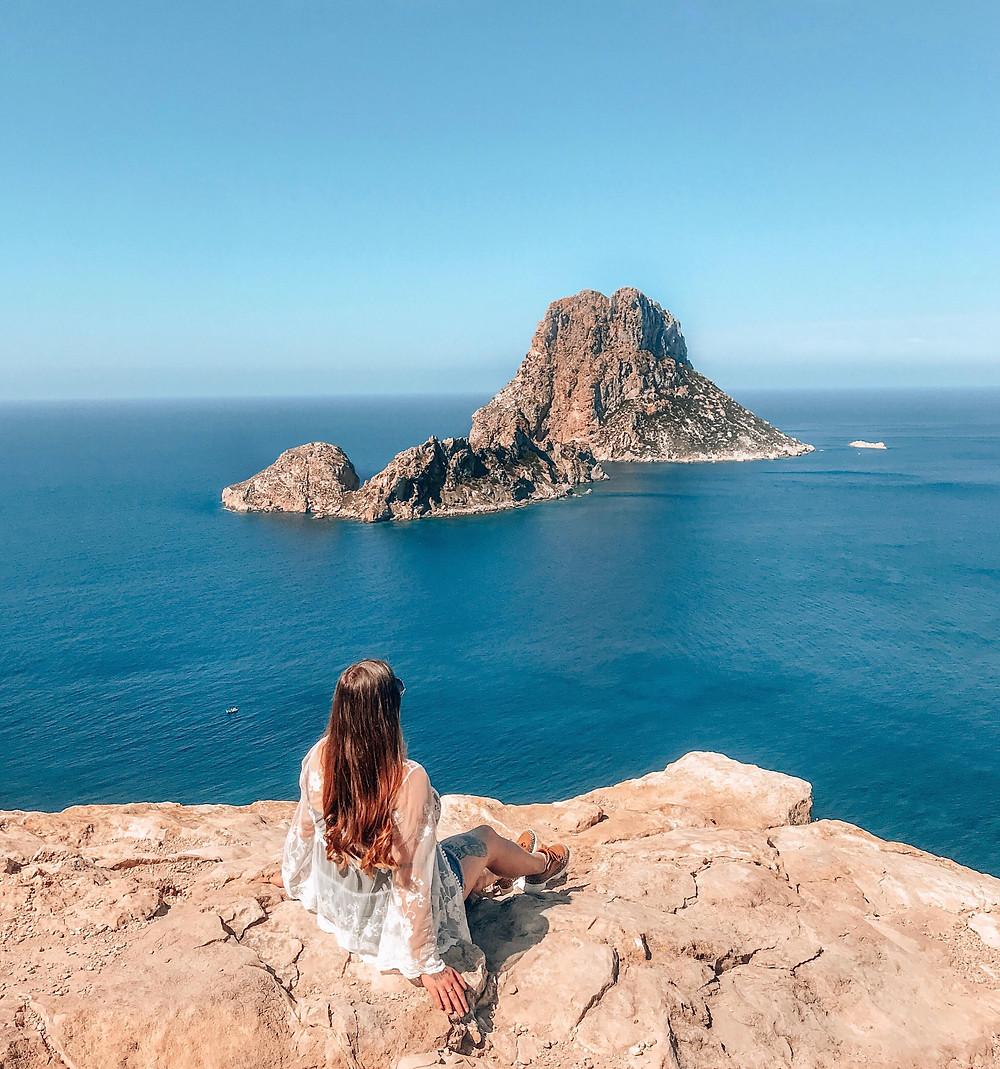 leukste-dingen-doen-op-Ibiza