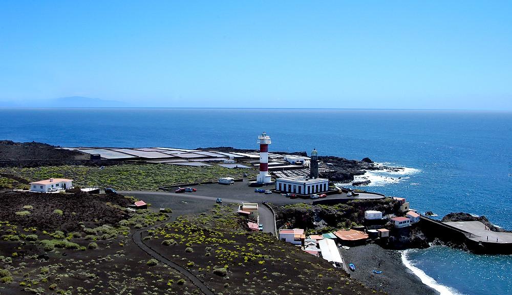 uitzicht-stranden-op-La-Palma