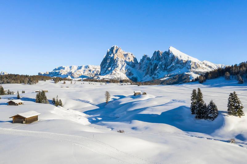 Zuid-Tirol-Alpe-di-Siusi