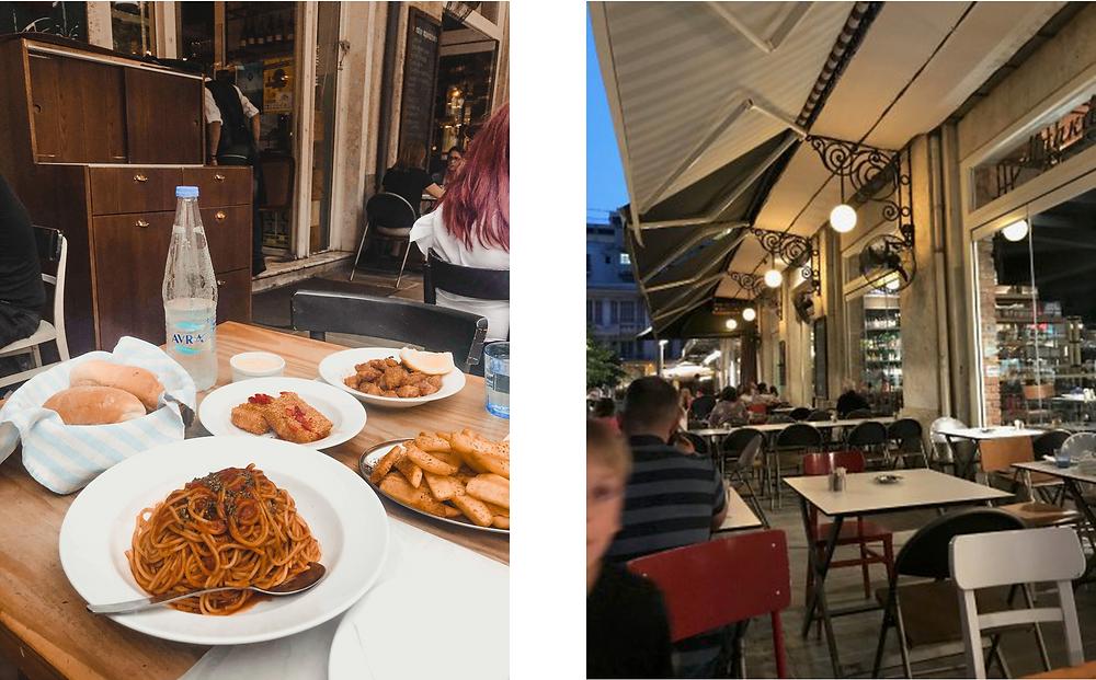 leukste-lekkerste-restaurants-Thessaloniki