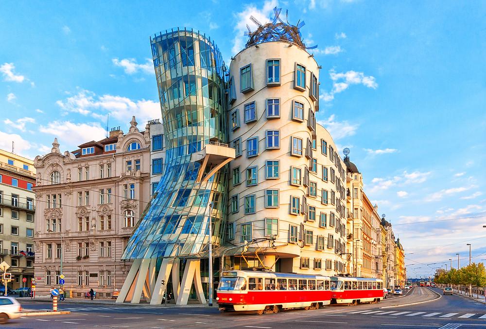 mooiste-bezienswaardigheden-in-Praag